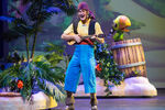 Bones-Disney Junior Live-Pirate & Princess Adventure04
