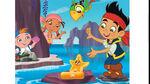 Jake-Disney Magic Timer15