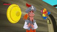 Captain Quixote-Captain Quixote30