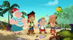 Smee&crew-Captain Hook is Missing02