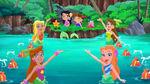 Mermaids-Jake's Royal Rescue04
