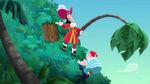 Hook&Smee-Hide the Hideout!10