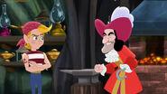Pip&Hook-Hook the Genie!01