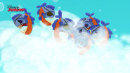 Pirate Piranhas-Attack Of The Pirate Piranhas08