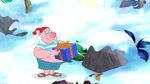 Smee-Hook's Merry Winter Treasure Hunt03