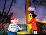 Hook & Smee-Disney Junior Live02