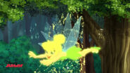 Tink-Jake's Awesome Surprise03