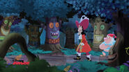 Hook&Smee-Night of the Golden Pumpkin22
