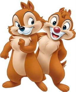 File:Chip and Dale.jpg
