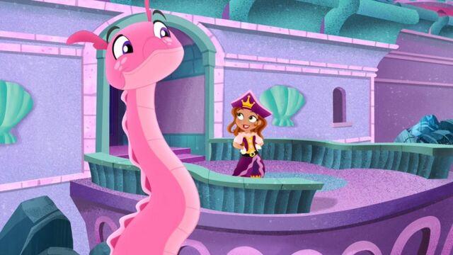 File:Pirate Princess04.jpg