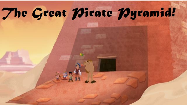 File:The Great Pirate Pyramid.jpg
