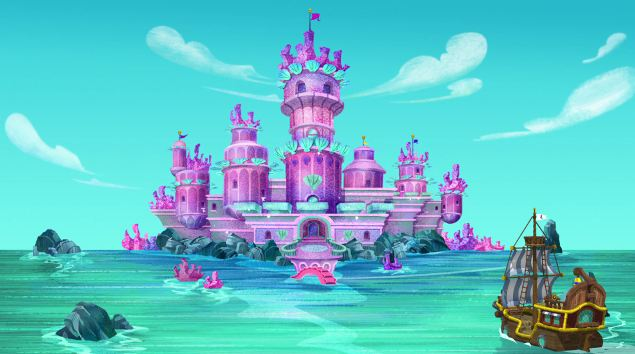 File:Pirate Princess Island.jpg
