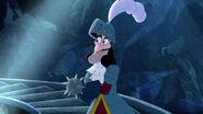 Hook-Tales of Captain Buzzard35