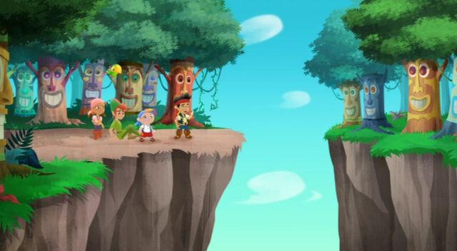 File:Peter-pan-returns Tiki Forest.jpg