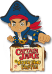 Captain Jake and the Never Land promo05