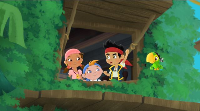 File:Cubby and the crew looking through a hatch.JPG