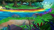 Rainbowfalls03
