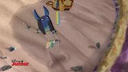 Anubis-Rise of the Pirate Pharaoh10