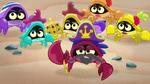 King Crab12