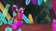Hook-The Pirate Princess11