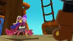 King Crab-Crabageddon09