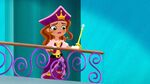 Pirate Princess-Season of the Sea Witch11