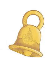 Golden Bell-Shipwreck Beach Treasure Hunt Game