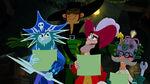 The Legion of Pirate Villains!09