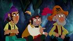 BuzzardSharky&Bones-Tales of Captain Buzzard04