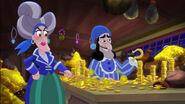 Hook&Mama Hook-Captain Scrooge04