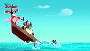 Hook&crew-Attack Of The Pirate Piranhas02
