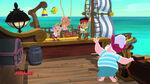 Jake&crew-Ahoy, Captain Smee!07