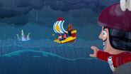 Jake&crew-Stormy Seas04