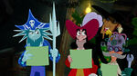 The Legion of Pirate Villains!05