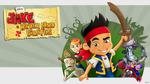 Jake and the Never Land Pirates season 3 promo