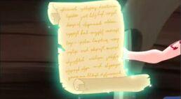 Pirate Genie code-Pirate Genie-in-a-Bottle!01