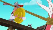 Captain Quixote-Captain Quixote20