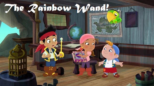 File:The Rainbow Wand!.jpg