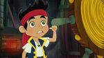 Jake-Hideout…It's Hook!08