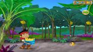 Jake-Go Bananas Game02