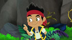 Jake-Mystery of the Missing Treasure!09