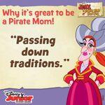 Mama Hook-Pirate Mom01