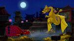 Chen-The Forbidden City99