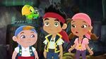 Jake&crew-Hideout…It's Hook!09