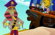 Groupshot-Rise of the Pirate Pharaoh