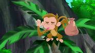 Monkey-Pirate Sitting Pirates08