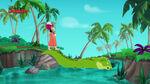 Hook&Tic Toc- Captain Hook is Missing!01