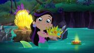 Marina-Treasure of the Tides02