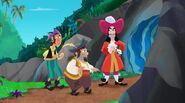 HookSharky&Bones-It's a Pirate Picnic!