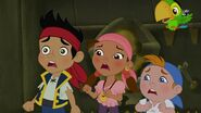 Jake.and.the.Never.Land.Pirates.S03E13.The.Never.Land.Coconut.Cook-Off.1080p.WEB-DL.AAC2.0.H.264-BS-438